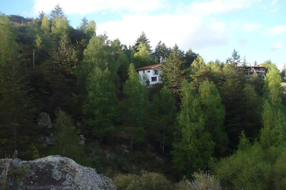 Vista Franca